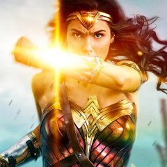 What You Need to Know Before You See 'Wonder Woman'