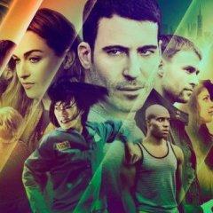 'Sense8' Gets Canceled at Netfli