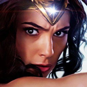 The Ending of Wonder Woman Explained