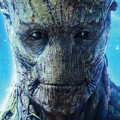 Groot Actually Has a Surprising Dark Side
