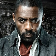 The Untold Truth of 'The Dark Tower'
