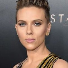 What We Know About Scarlett Johansson's Dating Life