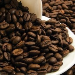 Why Coffee Can Actually Make Your Workout Better