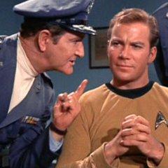 15 Greatest Ever 'Star Trek' Time Travel Episodes