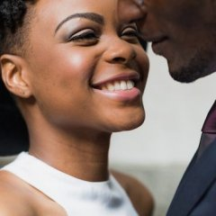 What You Should Learn About Yourself Before Getting Married