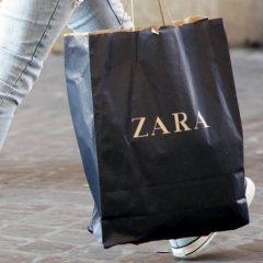 7 Insider Tips for Finding the Best Stuff at Zara