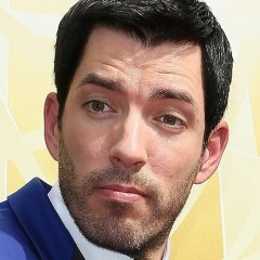 What Die-Hard Fans Don't Even Know About The Property Brothers