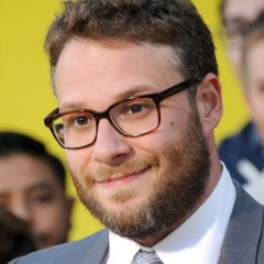Seth Rogen Criticizes Plan to Release 'Clean Versions' of Films