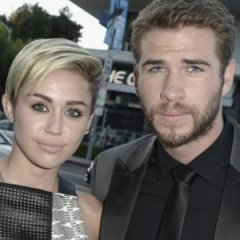 Strange Things Revealed About Miley and Liam's Relationship