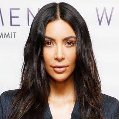 Kim Kardashian West is Launching a New Beauty Line