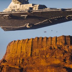 Should There Be Such a Rush to Make 'Star Wars' Films?