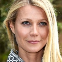 5 Secrets to Nailing Gwyneth Paltrow's Impeccable Style