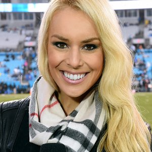 ESPN's Former Host Britt McHenry Makes a Bold Claim