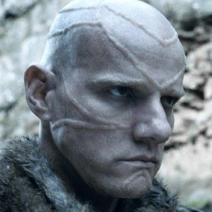 What the 'Game of Thrones' Stars Look Like In & Out of Costume