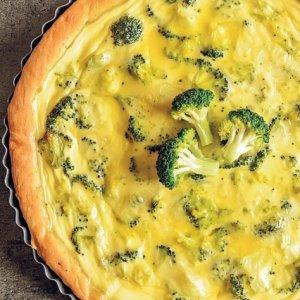 9 Ways to Make Broccoli Taste Amazing