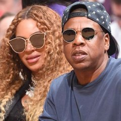 People Are Confused About What Beyonce & Jay-Z Named Their Son