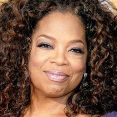 Inside Oprah's Real-Life Tragic Past
