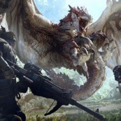 Why 'Monster Hunter: World' is So Different