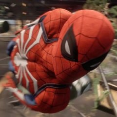 Everything Revealed So Far for 'Spider-Man' on PS4