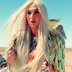 Kesha Drops First Song & Music Video In Almost 4 Years