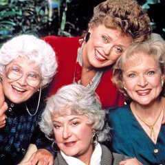 What Only True 'Golden Girls' Fans Know