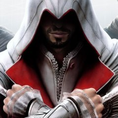 All About the Real Assassin's Creed the Games Are Based On