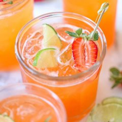 These 10 Mojito Cocktail Recipes Will Help You Celebrate Summer
