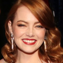 Emma Stone Makes Surprise Reveal About Male Co-Stars