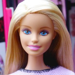 5 Ways Barbie Has Stepped Up to Empower Young Girls