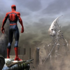 Amazing Spider-Man Game is Coming