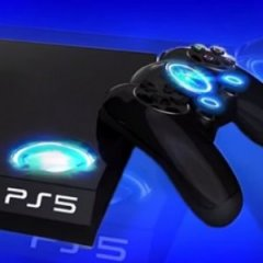 Here's When We Might See the Release of the PS5