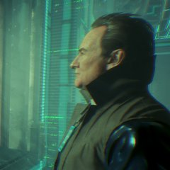 Cyberpunk Thriller 'Observer' Gets Launch Date and New Trailer