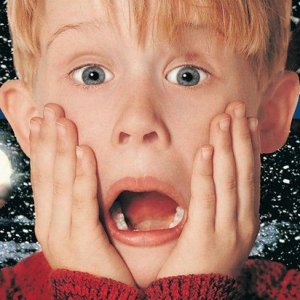 This is the Cast of 'Home Alone' Today