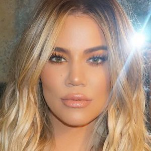 Khloe Kardashian Is No Longer a Blonde
