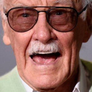 Things You Always Thought Were True About Stan Lee