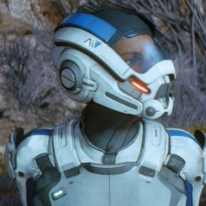 9 Things You Should Know Before Playing 'Mass Effect: Andromeda'
