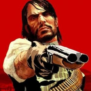12 Best Western-Themed Video Games Ever