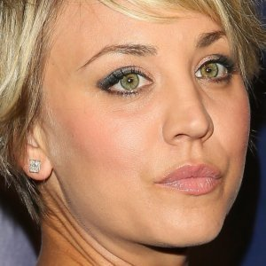 Images Of Adam Venit >> The Disappointing Shady Side of Kaley Cuoco - ZergNet
