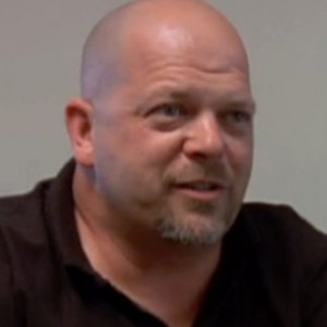 Man Gets Worst News Possible on 'Pawn Stars'