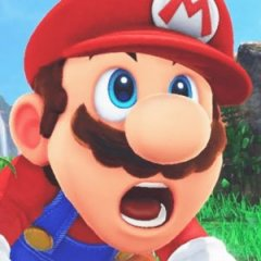 What You Think You Know About Mario is Wrong