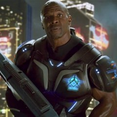 'Crackdown 3' Was Announced Too Early, Says Microsoft Exec