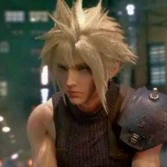 10 Mods We Hope to See in 'Final Fantasy XV'