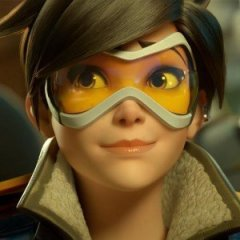Tips That Every 'Overwatch' Player Should Know