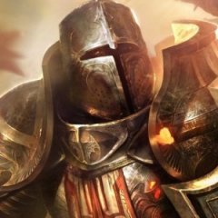 7 Great Co-op Games Your Friends Will Love