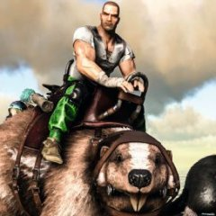 The Strangest Patch Notes in the History of PC Gaming