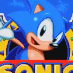 'Sonic Mania' Launches for PC, is Accidentally Online-Only