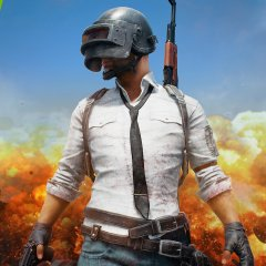 Best 'PUBG' Moments From The 2017 Gamescom Invitational