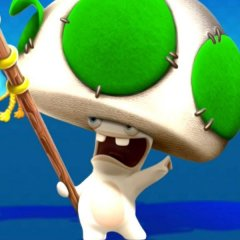 The Best Ways to Earn Coins in 'Mario + Rabbids'