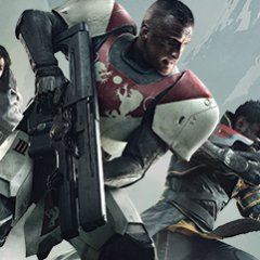 How to Trigger Heroic Events in 'Destiny 2'