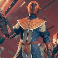 The One Thing That 'Destiny 2' Players Are Really Mad At